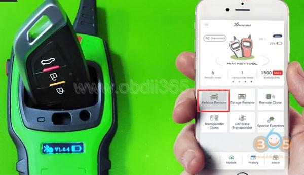 vvdi-mini-key-tool-hyundai-i20-1