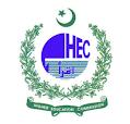 HEC Jobs 2020-2021 || Govt Jobs 2021 || Latest Government Jobs