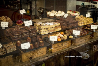 """cocolate-cakes.jpg"""