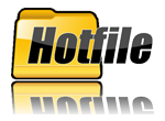 Free HOTFILE Premium Account & Cookies