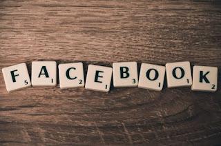 Membagikan video ke publik sangatlah gampang melalui mengembangkan macam menyerupai situs sosial med 2 Cara Menyimpan Video dari Facebook Ke Perangkat Anda Tanpa Aplikasi