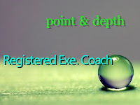 http://www.excelcentre.net/rec