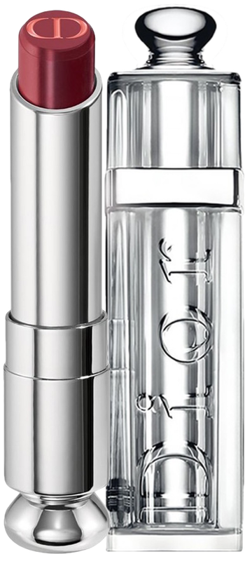 Dior 'Addict' Lipstick