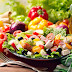 Puffadás és lassú anyagcsere ellen: 10 étel, ami javítja a belek munkáját