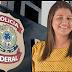 Prefeita Tate do Ademar entra na mira da Polícia Federal em investigação sobre esquema de fraudes no FUNDEB
