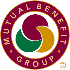 Mutual Benefit Travel Insurance.