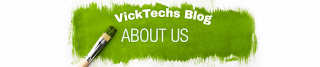 Contact VickTechs blog