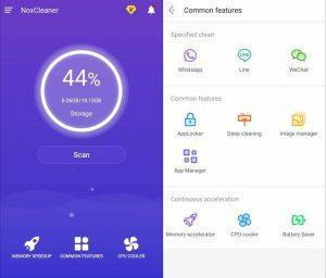 Cara Ampuh Membersihkan Semua Sampah Di Android