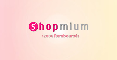 shopmium avis