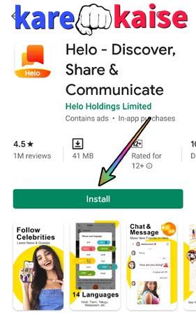 helo-app-download-karna-hai-kaise-kare
