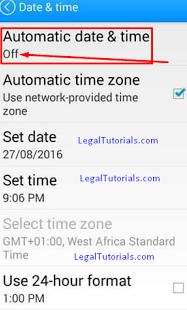 Cara Menggunakan Whatsapp Tanpa Update 2