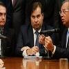 www.seuguara.com.br/política/governo Bolsonaro/
