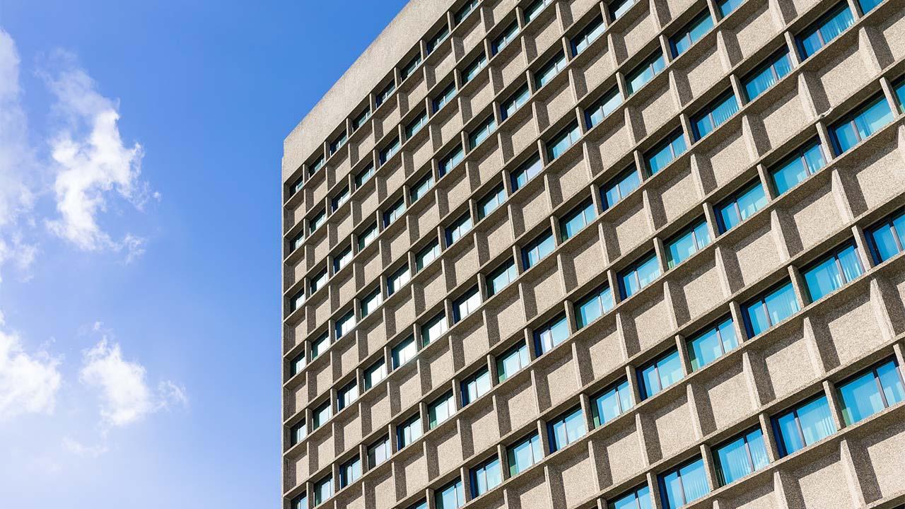 Apartemen yang Banyak Dicari di Google