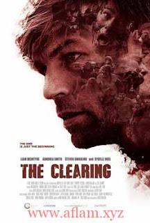مشاهدة مشاهدة فيلم The Clearing 2020 مترجم