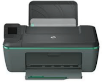 HP DeskJet 3511 E Driver Download Windows Mac OS X Linux Printer Driver Software Free Install Support Features Easy
