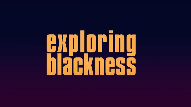 Pixar Animation Studios Shares Exploring Blackness Video for Racially Equality