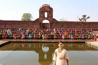 Manikarnika - The Queen Of Jhansi Movie Picture 14