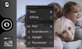 aplikasi kamera terbaik untuk android apk