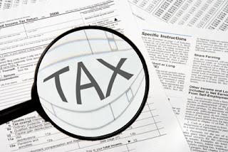 tasse forex opzioni binarie