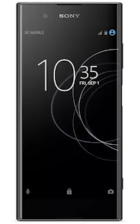 Firmware For Device Sony Xperia XA1 Plus G3421