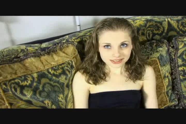 Porn hot sister my vk.com