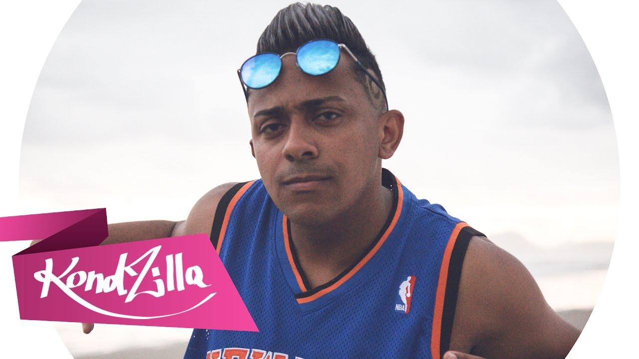 Baixar Menino da Favela - MC Gão Mp3