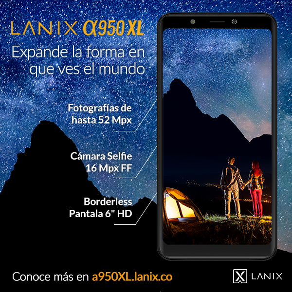Lanix-Alpha-950-XL-Colombia