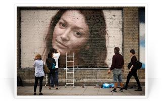 برنامج فوتو فونيا لتركيب الصور مجانا