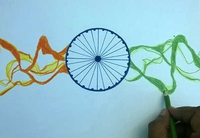 simple-republic-day-drawing-for-kids