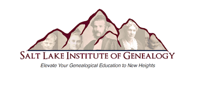 New SLIG Scholarship for First-Time Institute Attendees
