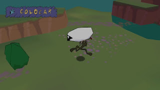 Sheep, Dog 'n' Wolf Full Game Download