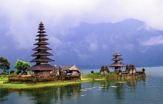 Daftar Tempat Wisata Di Bali Lengkap Like Wisata Indonesia
