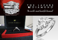 diamond ring jewelers