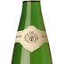 Kehlmann Platz Pinot Blanc