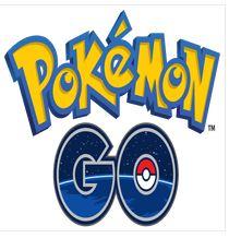 Free Download Pokémon GO for PC 0.149.0