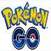 Free Download Pokémon GO APK 0.149.0