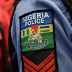 News: Police IG Alerts CPs Over Boko Haram's Plan To Attack Jos and Abuja