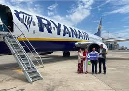 شركة طيران منخفضة التكلفة تعزز عرضها بإطلاق 3 رحلات رخيصة بين المغرب واسبانيا