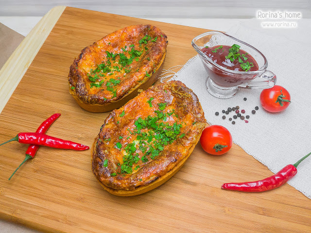 Киш с зеленым луком: рецепт  пошагово