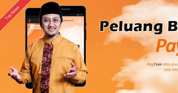 Image Result For Bisnis Pulsa Jaringan