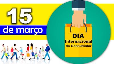 Procon de Juquiá realiza 92% de resoluções em favor dos Consumidores