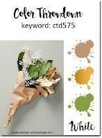https://colorthrowdown.blogspot.com/2020/01/color-throwdown-575.html