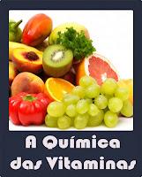 http://ladiq.blogspot.com.br/p/a-quimica-das-vitaminas.html