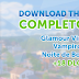 Download The Sims 4 Completo v1.29 + 18 DLCs inclusas + Crack