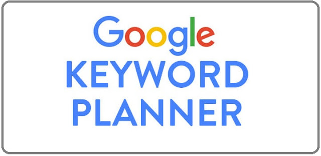 Google Keyword Planner dispose d'une nouvelle version