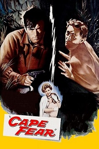 Watch Cape Fear Online Free in HD