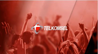 Pengguna Telkomsel, Spesial Tahun Baru 2021, Telkomsel Bagi Hadiah Pulsa Rp30 Juta dan Samsung A10S, Ini Cara Dapatnya
