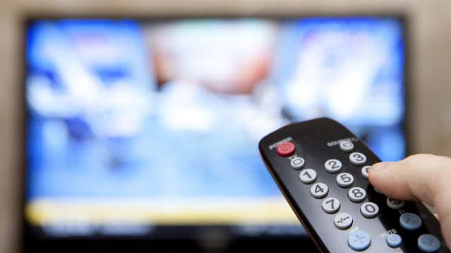 Minta Kominfo Tunda Migrasi TV Digital, Komisi I: Jangan Menambah Beban Rakyat!
