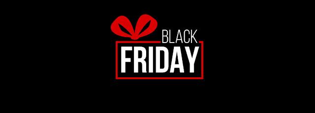 Ο Εμπορικός Σύλλογος Ναυπλίου για την Black Friday