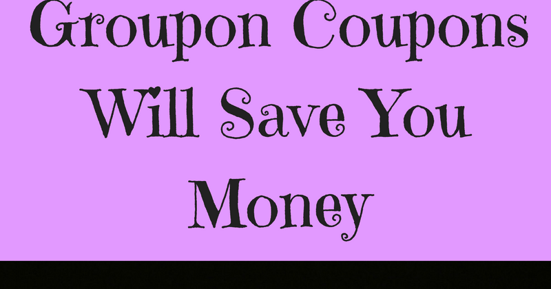Hourglass angel coupon code